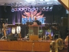 gemeindefeuerwehrfest-2012-006_0