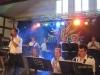 gemeindefeuerwehrfest-2012-058